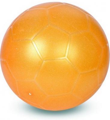 Мяч ПВХ 23 см в асс-те В433