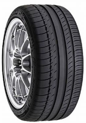 Шина Michelin Pilot Sport PS3 225/40 ZR18 92Y цены