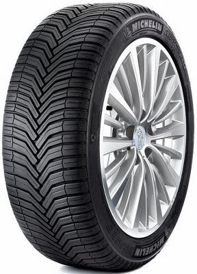 Шина Michelin CrossClimate 235/45 R18 98Y шина michelin crossclimate 215 55 r17 98w