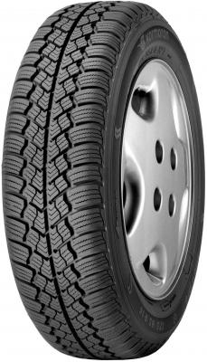 Шина Kormoran Snowpro b4 195/60 R15 88T зимняя шина dunlop winter maxx wm01 195 60 r15 88t