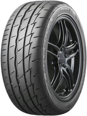 Шина Bridgestone Potenza Adrenalin RE003 215/50 R17 91W