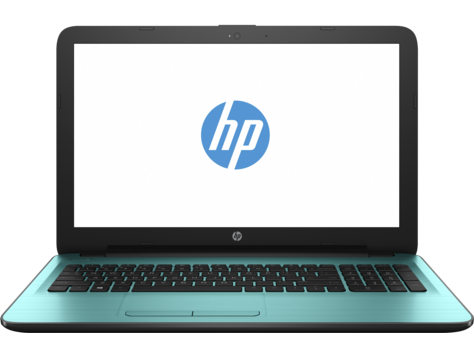 """Ноутбук HP 15-ba506ur 15.6"""" 1366x768 AMD E-E2-7110 Y6F18EA"""