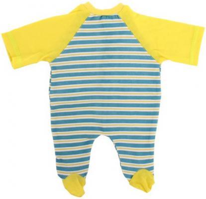 Одежда для кукол Mary Poppins Комбинезон, 42см в ассортименте стоимость