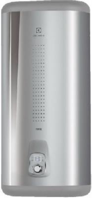 Водонагреватель накопительный Electrolux EWH 50 Royal Silver 50л 2кВт водонагреватель накопительный electrolux ewh 30 royal flash