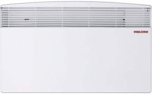 Конвектор Stiebel Eltron CNS 300S 3000 Вт белый цена 2017