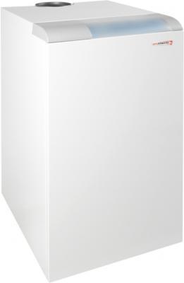 Котел газовый напольный Protherm KLOM 20 (Мощность, кВт: 20; Одноконтурный/двухконтурный: одноконтурный; Тип розжига: электро)