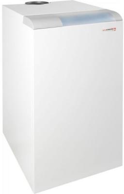 Котел газовый напольный Protherm KLOM 30 (Мощность, кВт: 26; Одноконтурный/двухконтурный: одноконтурный; Тип розжига: электро) котел газовый напольный protherm 20 tlo мощность квт 17 одноконтурный двухконтурный одноконтурный