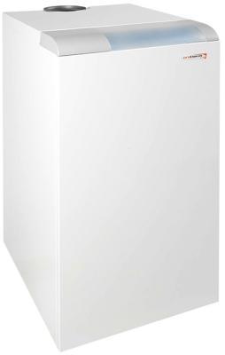 Котел газовый напольный Protherm PLO 30 (Мощность, кВт: 26; Одноконтурный/двухконтурный: одноконтурный; Тип розжига: пьезо) все цены