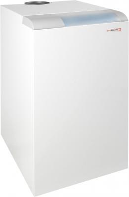 Котел газовый напольный Protherm 20 TLO (Мощность, кВт: 17; Одноконтурный/двухконтурный: одноконтурный) котел газовый напольный protherm klom 30 мощность квт 26 одноконтурный двухконтурный одноконтурный тип розжига электро