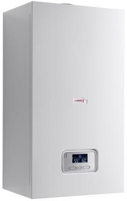 Котел газовый настенный Protherm (Протерм) Пантера 35 KTV (Мощность, кВт: 35; Одноконтурный/двухконтурный: двухконтурный; Камера сгорания открытая/закрытая: закрытая)