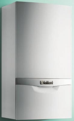 Газовый котёл Vaillant VU INT 362/5-5 H turbo TEC PLUS 36 кВт