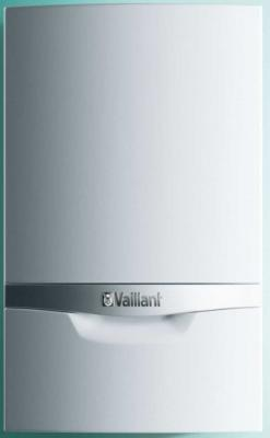 Котёл газовый Vaillant VUW INT 280/5-5 H atmo TEC PLUS (Мощность, кВт: 28; Одноконтурный/двухконтурный: двухконтурный; Камера сгорания открытая/закрытая: открытая)