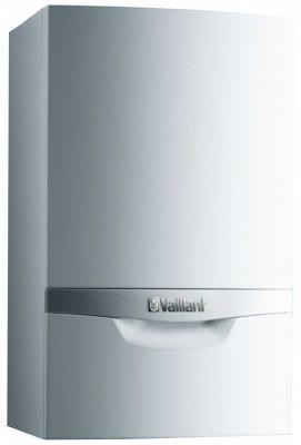 Картинка для Газовый котёл Vaillant VUW INT 282/5-5 28 кВт