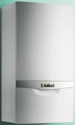 Газовый котёл Vaillant VUW INT 362/5-5 H turbo TEC PLUS 36 кВт газовый котёл vaillant vu int 362 5 5 h turbo tec plus 36 квт
