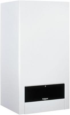 Газовый котёл — Logamax U072-24K 24 кВт настенный газовый котел buderus buderus logamax plus gb062 14