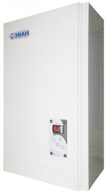 Электрокотел ЭВАН Комфорт Warmos IV- 7.5 (380 В) (Мощность, кВт: 7,5; Напряжение, В: 380) электрокотел эван warmos rx 21