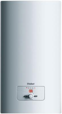 Электрический котёл Vaillant (Вайлант) eloBLOCK VE 6 R13 (Мощность, кВт: 6; Напряжение, В: 220/380)