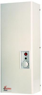 Картинка для Электрический котёл Эван ThermoTrust ST 18 18 кВт