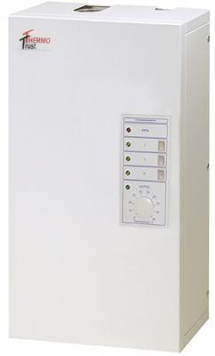 Картинка для Электрический котёл Эван ThermoTrust STi 21 21 кВт