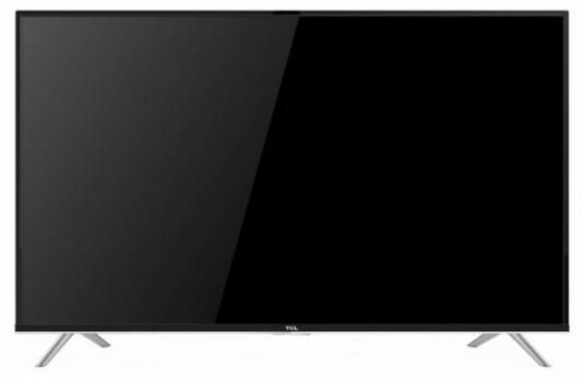 Телевизор TCL L50E5900US черный