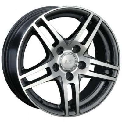 6,5x15 5x108 ET45 D73,1 281 GMF nz wheels sh670 7x17 5x114 3 d60 1 et45 mbogs