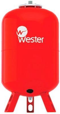 Расширительный бак Wester WRV  500 (top) (Объем, л: 500)