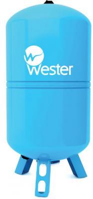 Гидроаккумулятор Wester  WAV 150 (Объем, л: 150)