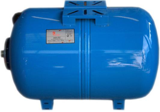 Гидроаккумулятор Wester WAO  80 (Объем, л: 80)
