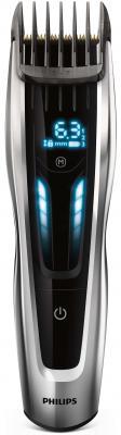 Машинка для стрижки волос Philips HC9450/15 чёрный машинка для стрижки волос philips mg3720