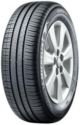 Шина Michelin Energy XM2 GRNX 195/55 R15 85V шина michelin energy xm2 grnx 195 55 r15 85v