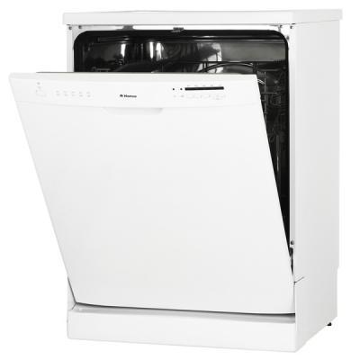 Посудомоечная машина Hansa ZWM6577WH белый