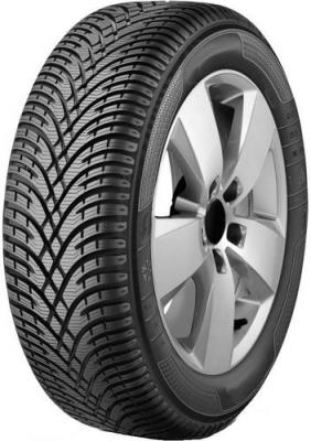 Шина BFGoodrich G-Force Winter 2 195/65 R15 95T XL dunlop sp winter ice 01 195 65 r15 95t