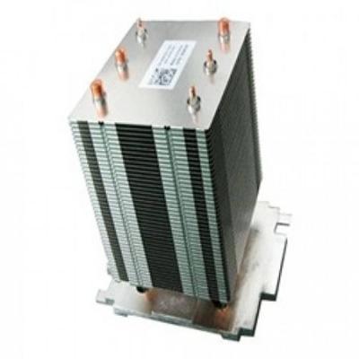лучшая цена Радиатор Dell 412-AAGT