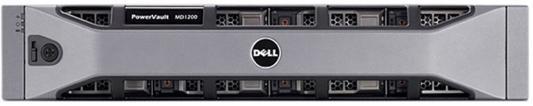 Дисковая полка Dell PV MD1200 210-30719-51