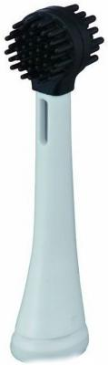 все цены на Насадка для зубной щётки Panasonic WEW0906W830 для EW1031 EW1012 EW1035 EW-DL-40 EW-DL82 EW-DE92 2шт онлайн