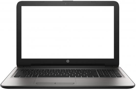 """Ноутбук HP 15-ay512ur 15.6"""" 1366x768 Intel Pentium-N3710 Y6F66EA"""