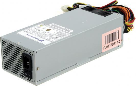 БП ATX 500 Вт FSP FSP500-702UH бп atx 480 вт deepcool explorer de480