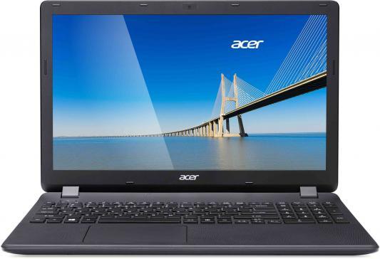"Ноутбук Acer Extensa EX2530-52B2 15.6"" 1366x768 Intel Core i5-4200U NX.EFFER.016"