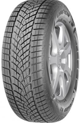 Шина Goodyear UltraGrip Ice SUV Gen-1 225/60 R17 103T XL