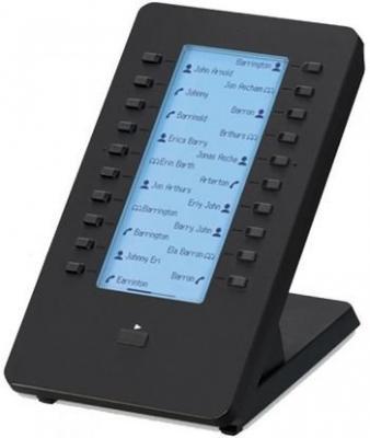 Модуль расширения Panasonic KX-HDV20RUB черный