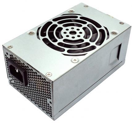 БП TFX 300 Вт Seasonic SSP-300TGS бп tfx 160 вт inwin ip ad160 2h