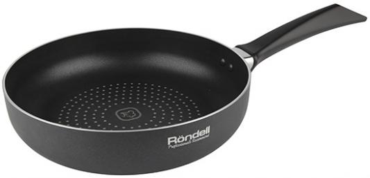 Сковорода Rondell 776-RDA 24 см алюминий