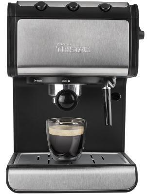 Кофеварка Tristar CM-2273 черный