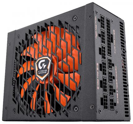 БП ATX 1200 Вт GigaByte XP1200M