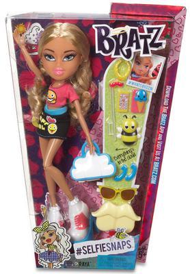 кукла-mga-entertainment-bratz-25-см-шарнирная-0035051540403