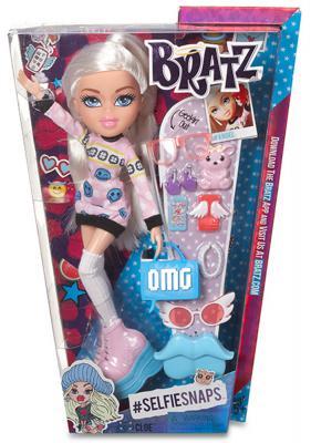 кукла-mga-entertainment-bratz-25-см-шарнирная-0035051540380