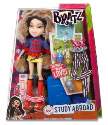 кукла-mga-entertainment-bratz-25-см-шарнирная-0035051537014