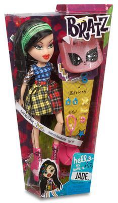 кукла-mga-entertainment-bratz-25-см-шарнирная-0035051536116