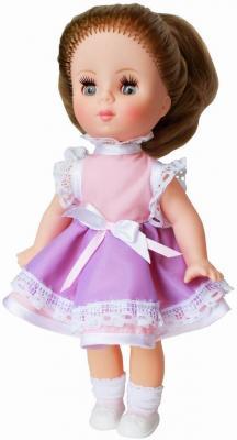 Кукла Пластмастер Светочка 30 см 10080