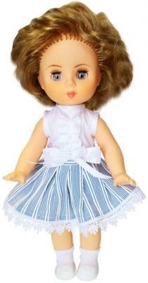 Кукла Пластмастер Танюша 30 см 10082